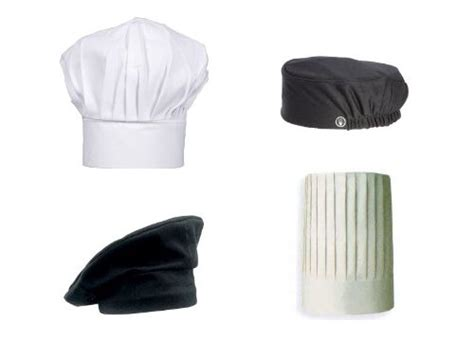 Gourmet Kitchen Ideas by Chef Hat History Amp Facts The Reluctant Gourmet