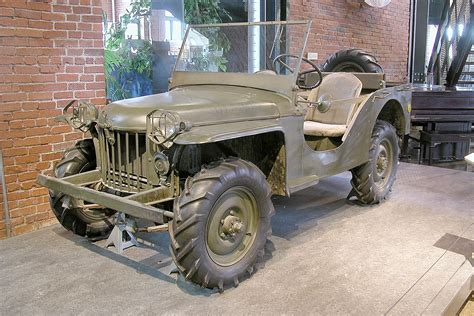 bantam jeep for sale willys jeep ford offroad 4x4 custom truck suv