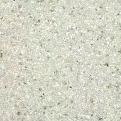 colors of granite countertops granite countertops colors myideasbedroom