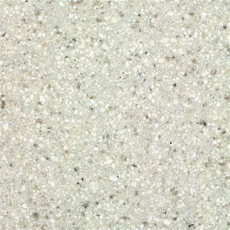 Countertop Colors Avonite Recycled White Sands Countertop Color Capitol