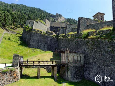 www piemonte piedmont rentals in a residence and castle for your vacations