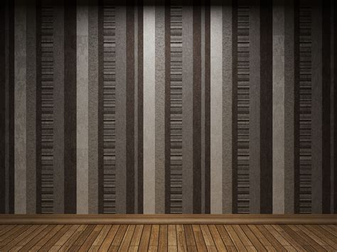 design your wallpaper for walls design wallpaper for walls 2017 grasscloth wallpaper