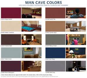 paint colors harry stearns page 2