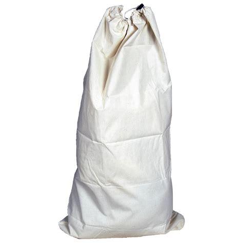 schlafsäcke coghlans schlafsack aufbewahrungsbeutel buy