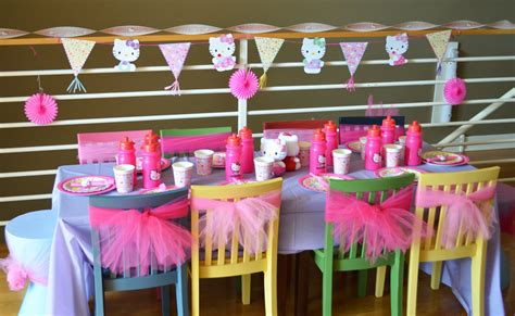 best table and chairs for 2 year olds uk top 10 birthday themes for 2014 smashing tops