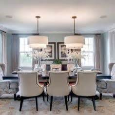 above your dining table drum pendants exterior design 10 original btc stanley copper pendant light shaker style