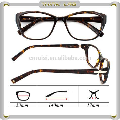 2015 new italian eyewear brands with italy design optical