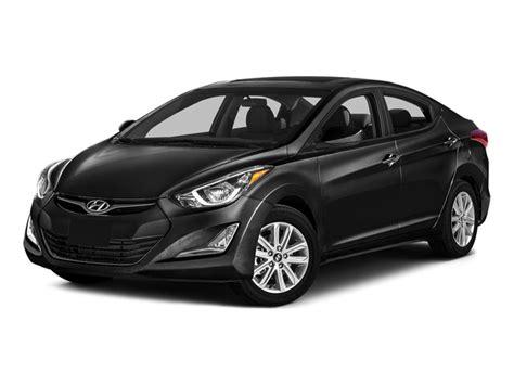 hyundai genesis coupe lease rates lease hyundai elantra autos post
