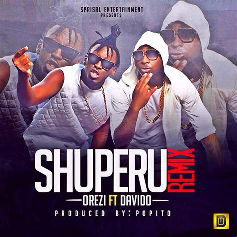 download mp3 bts yolo orezi shuperu remix ft davido tooxclusive
