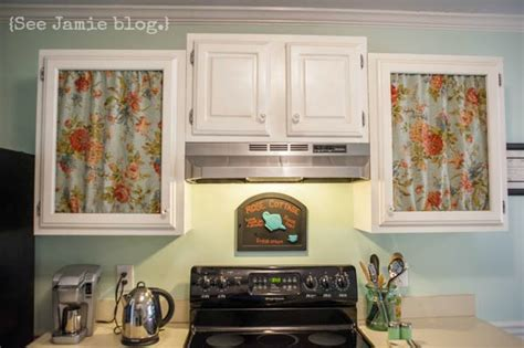 diy painted kitchen cabinets diy painted kitchen cabinets see jamie blog