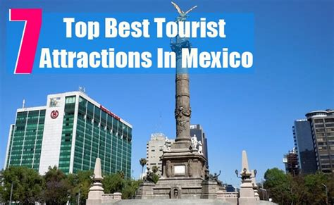 best attractions in new mexico top 7 tourist attractions in mexico travel me guide