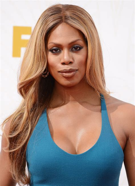 laverne cox laverne cox at 2015 emmy awards in los angeles 09 20 2015