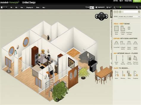 house design games online 3d free design your own room 3d online free