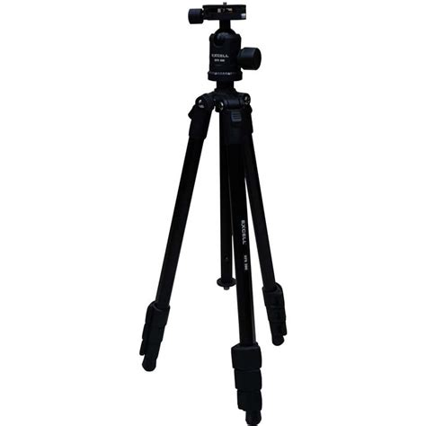 Tripod Dslr Excel Excell Ufo 360 Tripod Sumber Bahagia