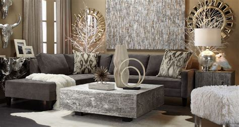 Z Gallerie Chairs - stylish home decor chic furniture at affordable prices