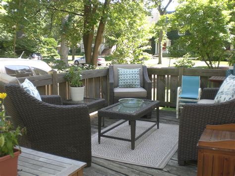 Target Outdoor Patio Furniture Patio Dining Sets Target Outdoor Patio Furniture Target