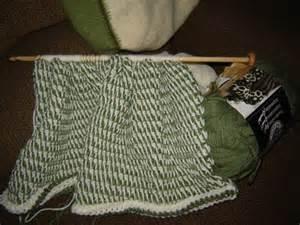 blanket etch stitch and burn