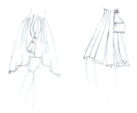 rok design lina kursus tata busana wiwi