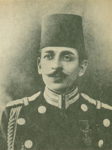 mehmed ottoman empire şehzade mehmed abd 252 lkadir wikipedia