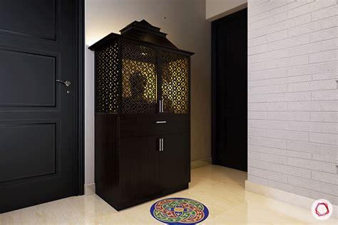 pooja room door vastu 6 pooja room vastu tips for your home