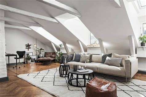 scandinavian home design instagram 28 gorgeous modern scandinavian interior design ideas