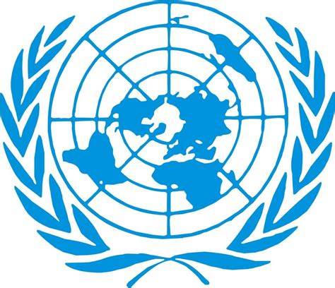 United Nations Nation 21 by Un Agenda 21 Links Climatism
