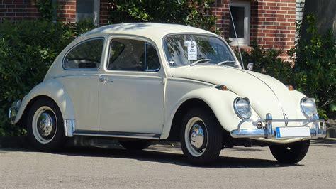 imagenes vintage de vw foto gratis vw escarabajo cl 225 sico volkswagen imagen
