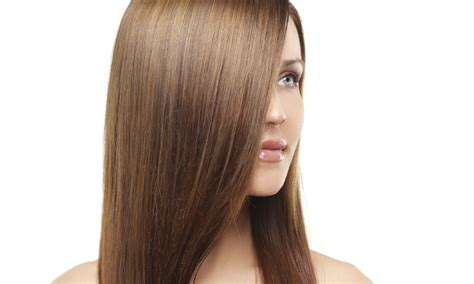 groupon haircut folsom salon capelli up to 52 off roseville ca groupon