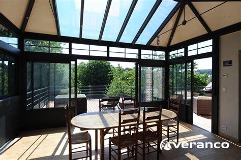 unterschied terrasse veranda veranda terrasse unterschied 20170929131301 tiawuk