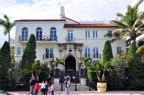 description gianni versace miami home jpg