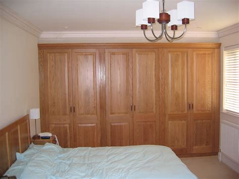 Cheap Bedroom Units Uk Bedroom Furniture Hythe Joinery Staircases Glass