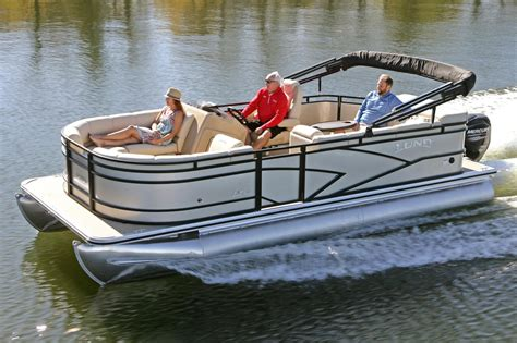 lund boats coldwater mi 2017 new lund lx200 pontoon boat for sale coldwater mi