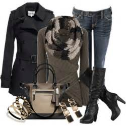 Cute winter street fashion trends pretty ideas for natural beauty