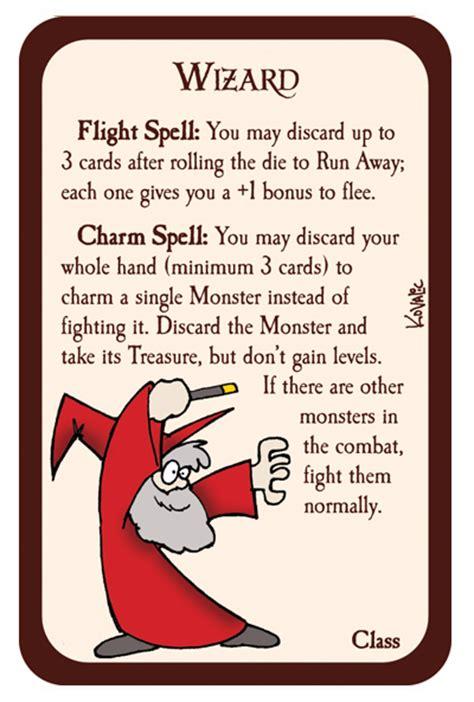 munchkin card template munchkin templates magic set editor
