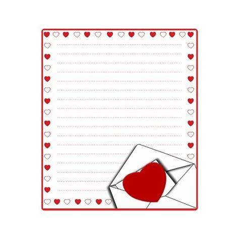 libro cartas de amor a porta recados carta de amor design de produto