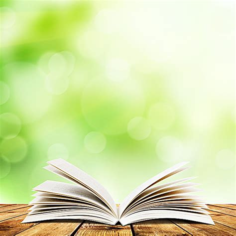 books background educational background books fresh book education