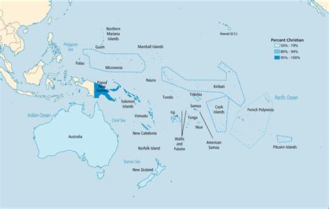 where is tokelau on the world map where is tokelau on the world map timekeeperwatches