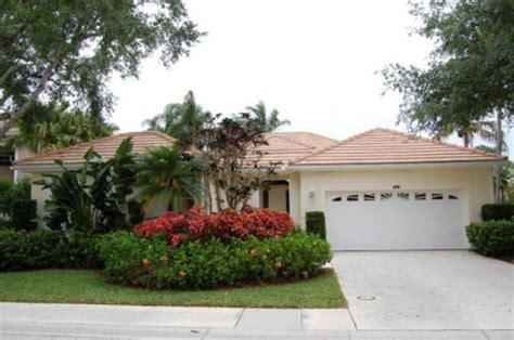 West Palm Gardens allen west palm gardens rental makes him a