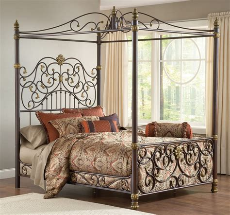 decorating bedroom with gothic bedroom furniture decorating bedroom with gothic bedroom furniture