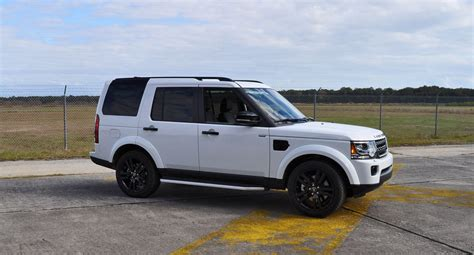 land rover lr4 2016 2016 land rover lr4 imgkid com the image kid has it