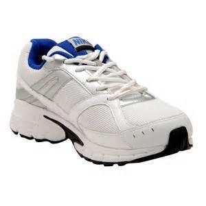 nike shoes india purchase nike shoes india