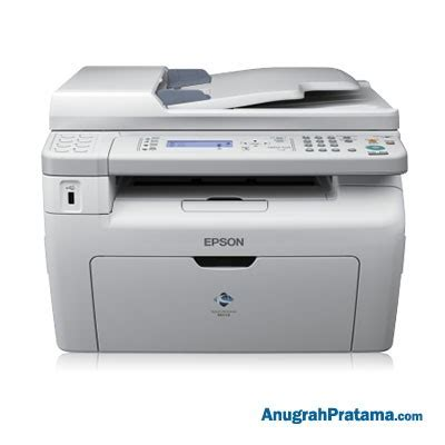 Dan Spesifikasi Printer Epson L550 All In One jual epson mx14nf aculaser all in one led printer