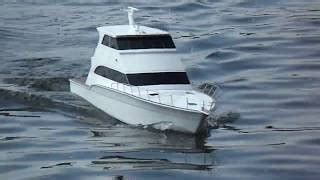 donzi rc boats for sale dumas donzi rc boat youtube