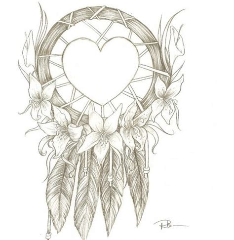 dreamcatcher tattoo meaning yahoo pinterest the world s catalog of ideas