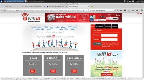 Wifi Id Speedy wifi id indonesia sell akun boingo untuk wifi id unlimited high speed