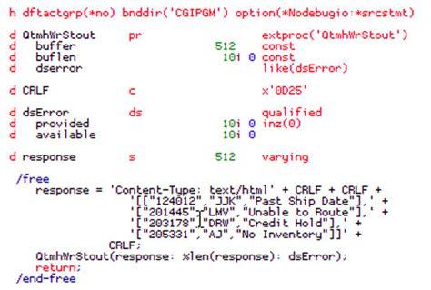 codes for msp 2014 msp 2016 magazine codes newhairstylesformen2014 com