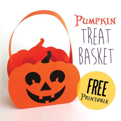printable paper pumpkin 9 best images of printable paper pumpkin pumpkin writing