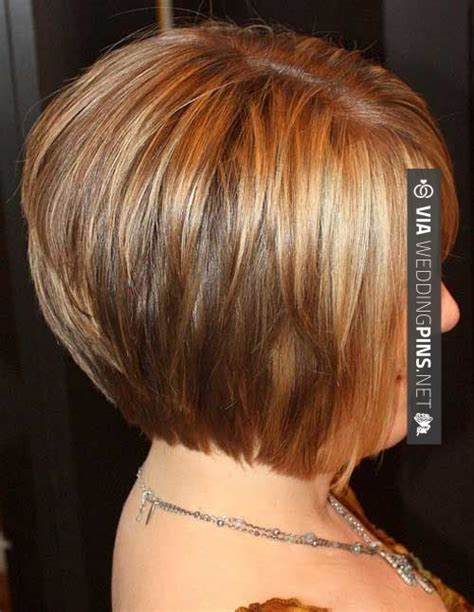 i need a hair cut for thin hair and fine hair over 50 so awesome bob hairstyles 2016 maybe i need to go a