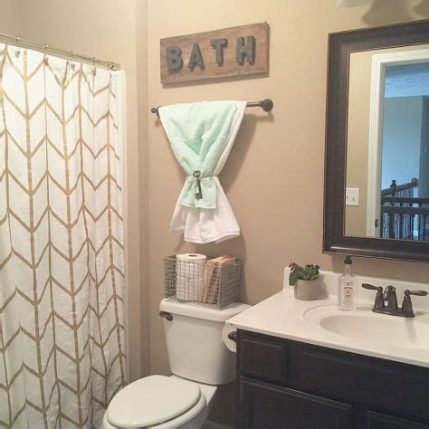 28 cheap bathroom decorating ideas bathroom apartment bathroom decorating ideas on a budget home design