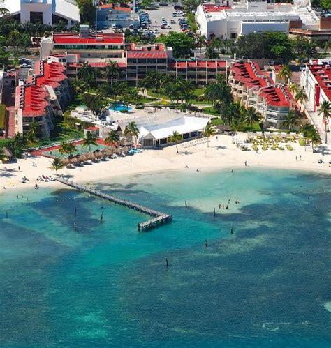 Curtain Tips by Ocean Spa Hotel Cancun Mexico Hotel Reviews Tripadvisor